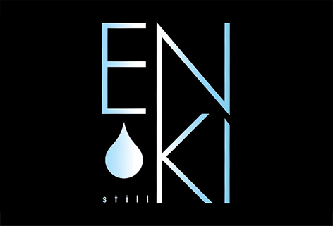ENKI WATERS