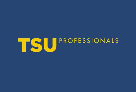 TSU PROFESSIONALS