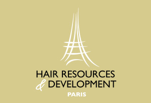 HR&D PARIS
