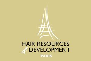 HR&D PARIS