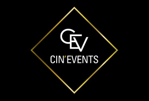 CIN'EVENTS