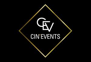 CIN'EVENTS