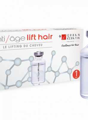 ANTI/AGE LIFT HAIR